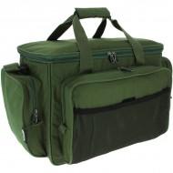 Bolso verde 709