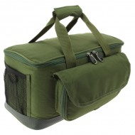 Insulated Bait Carryall Bolso cebo (881)