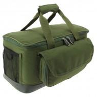 Insulated Bait Carryall Bolso cebo (881)