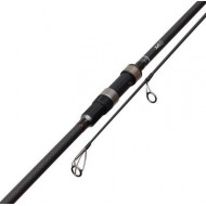 CAÑA PARTNER BLACK OPS 10 FT 3,5LB