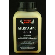 LIQUID MILKY AMINO 500ML