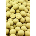 BOILI WHITE FISH 1KG 16MM NORTHERNBAITS