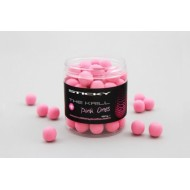 STICKY THE KRILL WAFTERS PINK ONES 16 MM