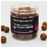 STICKY THE KRILL WAFTERS MARRON 16 MM