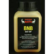 DIP BNB 250ML