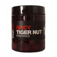 Vitalbaits Tiger Nut Spicy 250ml