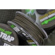 N-TRAP Semi -Stiff 20m / Semi rígido 30lb / Verde
