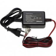 Cargador Bateria Lead Acid MODEL: HB-1308-01