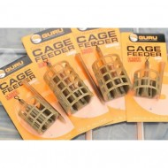Guru Commercial Cage Feeder Small 25g