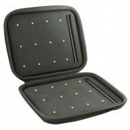 VIRUX Caja Portabajos