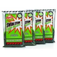SWIM STIM BETAINE GREEN PELLET 6MM 900G