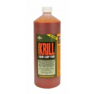 LIQUID KRILL 1 LTR BOTTLE