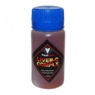 Dip Remojo Liver-O Complx 125 ml
