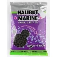 Halibut Marine Pellets 3.0mm 900g