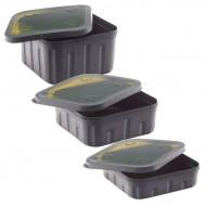 BAIT BOX TAPPER MALLA Y STICK MIX XL