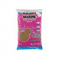 Engodo Marine Halibut Method Mix 2 kg