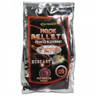 PELLET MONSTERCRAB 24MM 800GR FUNFISHING