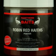 PODWER ROBIN RED 100GR NORTHERNBAITS