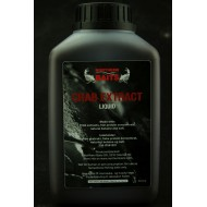 LIQUID CRAB EXTRACTO 500ML (CANGREJO)