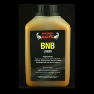 LIQUID BNB 500ML