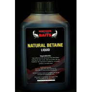LIQUID NATURAL BETAINE 500ML