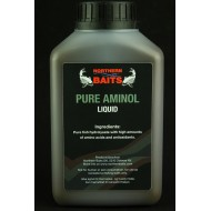 LIQUID PURE AMINOL 500ML
