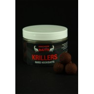 Hard Hookbaits KRILLERS 24MM