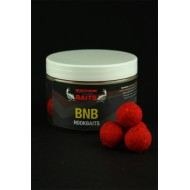 Hard Hookbaits BNB 20MM ROJO