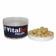 Pop-ups Flotante Liver-Ocomplx en 14 mm 80 gr