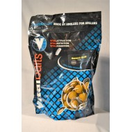VITALBAITS BOILIES BANANA GLM 24 MM 1 KG