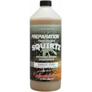 PREPARATION X SQUIRTX GARLIC & FISH (AJO-PESCADO) 1 L