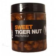 Vitalbaits Tiger Nut Sweet 250ml