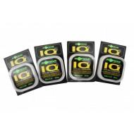 IQ2 / IQ Extra Soft – 20m / Fluorocarbono Extra Suave 20lb