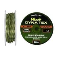 KKARP DYNATEX X-TRA TOUGH 45LB CAMO GREEN