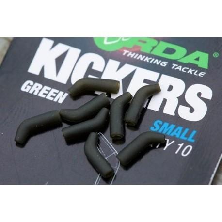 KORDA Kickers Green Large