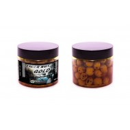 REAL DROPS TIGER NUT GOLD (chufa negra xxl)