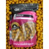 REAL DRPOS BOILIES GOLD 20 MM