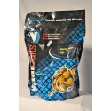 VITALBAITS Boilies Banana GLM 18 mm 1KG