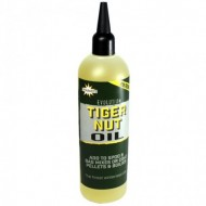Dynamite Baits Evolution Tiger Nut Oil 300ml