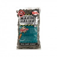 DYNAMITE BAITS Marine Halibut Pellets 21Mm 1 Kg