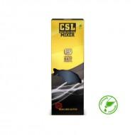 SBS CSL Groundbait Mixer Garlic 1ltr