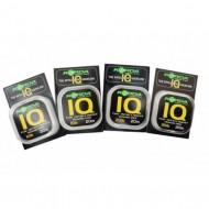 KORDA IQ2 Fluorocarbon Extra Soft 12Lb/0.35 20 Metros