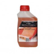 TRYBION POTENCIADOR ACEITE DE SALMON ATLANTICO 500 ML