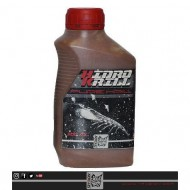 TRYBION CONCENTRADO HIDRO KRILL 500 ML