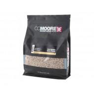 CCMOORE Live System pellets 6MM 1Kg