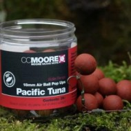 Ccmoore Pacific Tuna Air Ball Pop Up 15mm