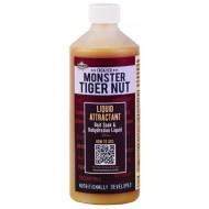 MONSTER TIGER NUT LIQUID ATTRACTANT