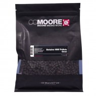 CCMOORE Betaine HNV Pellets 6mm 1kg