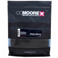 CCMOORE BETAINE ULTRAMIX PELLETS 1 KG