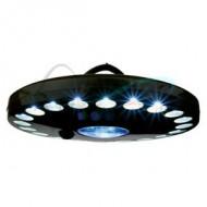 Behr Lámpara LED para Tienda de campaña